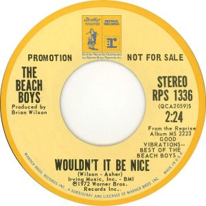 bb-beach-boys-45s-1975-02-b