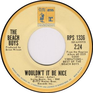 bb-beach-boys-45s-1975-02-c
