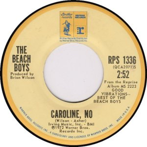 bb-beach-boys-45s-1975-02-d