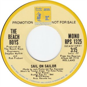 bb-beach-boys-45s-1975-03-a