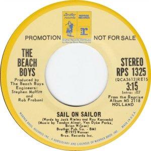 bb-beach-boys-45s-1975-03-b