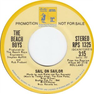 bb-beach-boys-45s-1975-03-b