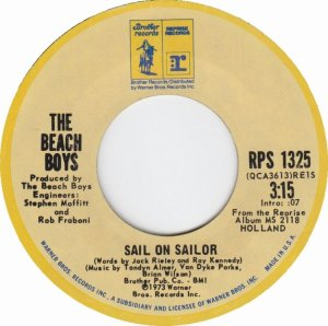 bb-beach-boys-45s-1975-03-c