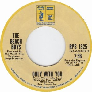 bb-beach-boys-45s-1975-03-d