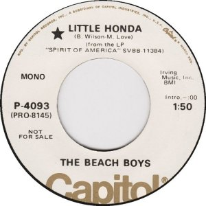bb-beach-boys-45s-1975-04-a