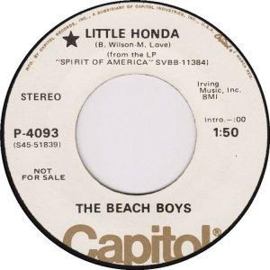 bb-beach-boys-45s-1975-04-b
