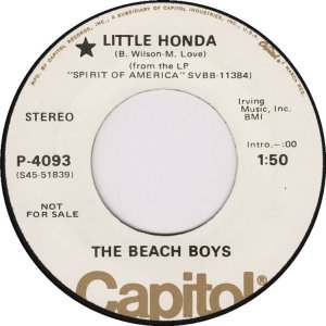 bb-beach-boys-45s-1975-04-b