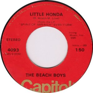bb-beach-boys-45s-1975-04-c