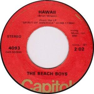 bb-beach-boys-45s-1975-04-d
