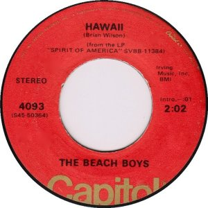 bb-beach-boys-45s-1975-04-d