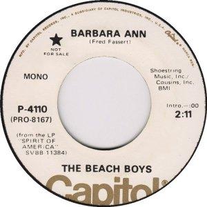 bb-beach-boys-45s-1975-05-a