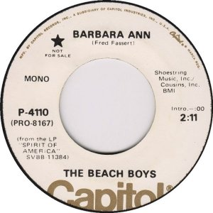 bb-beach-boys-45s-1975-05-a
