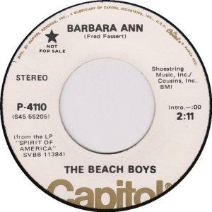 bb-beach-boys-45s-1975-05-b