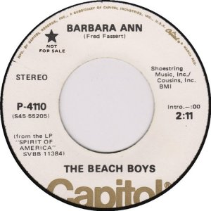 bb-beach-boys-45s-1975-05-b