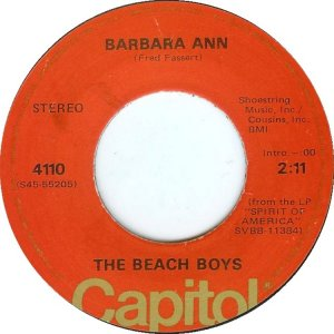 bb-beach-boys-45s-1975-05-c
