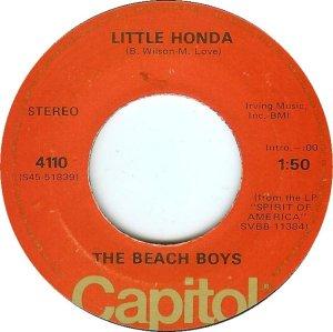 bb-beach-boys-45s-1975-05-d