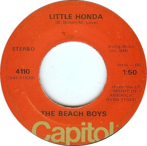 bb-beach-boys-45s-1975-05-d