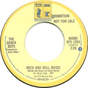 bb-beach-boys-45s-1976-01-a