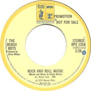 bb-beach-boys-45s-1976-01-b