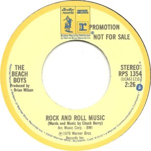 bb-beach-boys-45s-1976-01-b