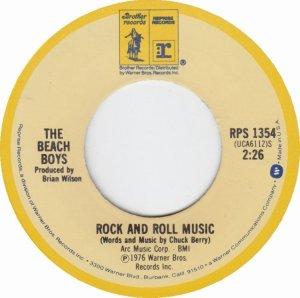 bb-beach-boys-45s-1976-01-c