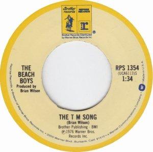 bb-beach-boys-45s-1976-01-d
