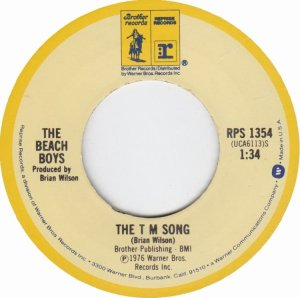 bb-beach-boys-45s-1976-01-d