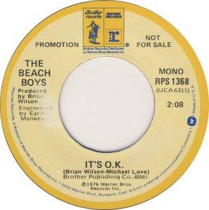 bb-beach-boys-45s-1976-02-a