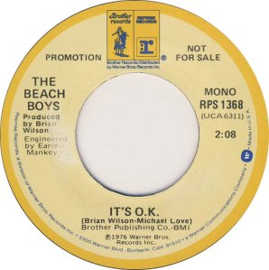 bb-beach-boys-45s-1976-02-a