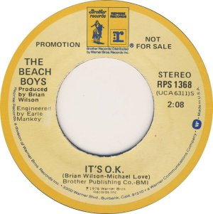 bb-beach-boys-45s-1976-02-b