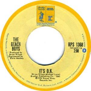 bb-beach-boys-45s-1976-02-c