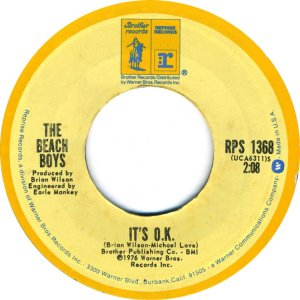 bb-beach-boys-45s-1976-02-c