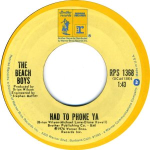 bb-beach-boys-45s-1976-02-d