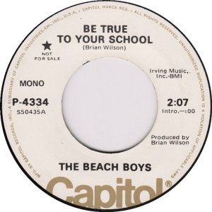bb-beach-boys-45s-1976-03-a