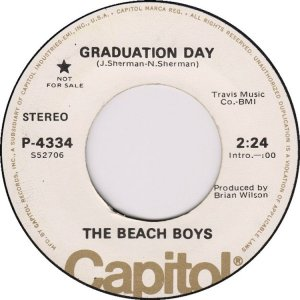 bb-beach-boys-45s-1976-03-b
