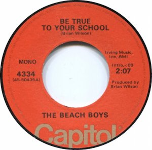 bb-beach-boys-45s-1976-03-c