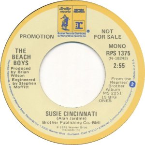 bb-beach-boys-45s-1976-04-a