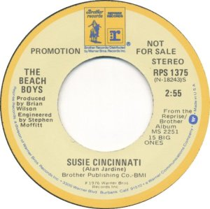bb-beach-boys-45s-1976-04-b