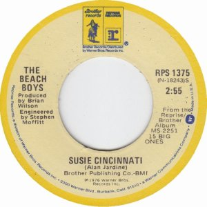 bb-beach-boys-45s-1976-04-c