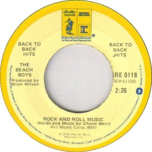bb-beach-boys-45s-1977-01-a