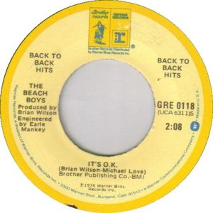 bb-beach-boys-45s-1977-01-b