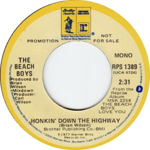 bb-beach-boys-45s-1977-02-a