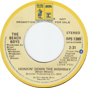 bb-beach-boys-45s-1977-02-b