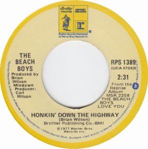 bb-beach-boys-45s-1977-02-c