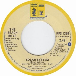 bb-beach-boys-45s-1977-02-d