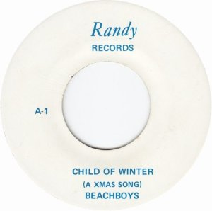 bb-beach-boys-45s-1977-boot-01-a