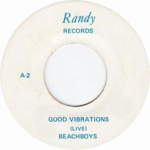 bb-beach-boys-45s-1977-boot-01-b
