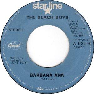 bb-beach-boys-45s-1978-01-c
