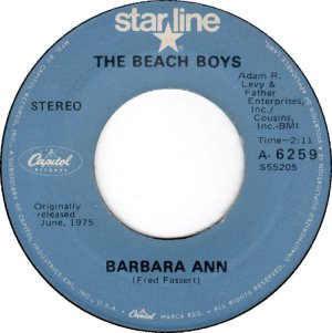 bb-beach-boys-45s-1978-01-c