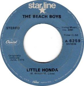 bb-beach-boys-45s-1978-01-d